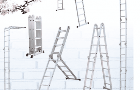 MF Ladder